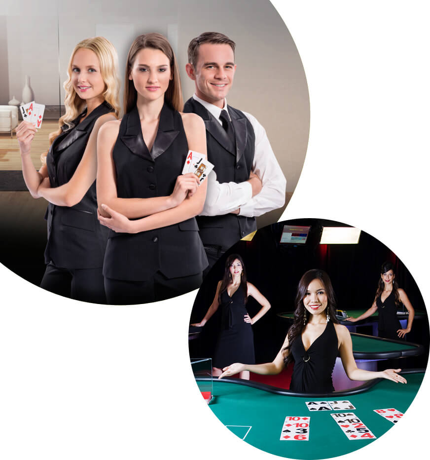 online casino us players